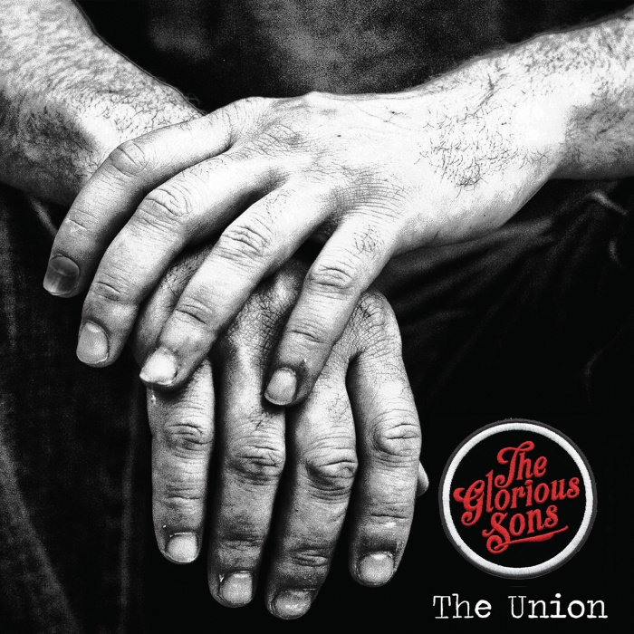 The-Glorious-Sons-The-Union-