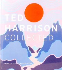 ted-harrison-collected-book-1427636377