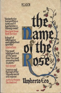 Name-of-the-Rose-001